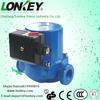 wilo pump water circulating,mini water circulation pump,hot water circulation pump