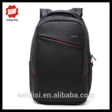 Tactical backpack laptop computer bag factory guangzhou branded bag manufacturer