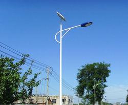 best design bridgelux/cree chip 70w solar led street lighting,factory price