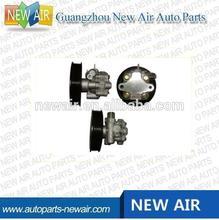 Power Steering Pump For Hyundai Sonata NF 571003K010