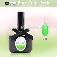 China Wholesale Custom nail polish pencil