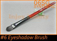 normal animal hair makeup cosmetic brush (06SG-C)