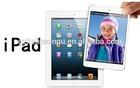 For Ipad 5/ipad air high clear screen protector, screen PET film, OEM accept