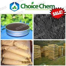 100% Soluble Super Potassium+Humic Acid+Fulvic Acid Flake Manufacturer HuminRich
