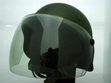 US SWAT Paintball M88 PASGT Kevlar Helmet w/ Visor OD motorcycle helmet