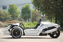 2014 new cargo trike for sale