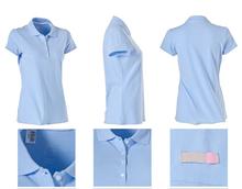 custom printing cotton t shirt 100% cotton womens t shirts