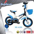 """La cina ha fatto biciclette, mtb bici cinese, 14"""" bicicletta dei bambini"""