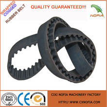 All kinds of Rubber Timing Belt with good quality