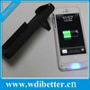 Battery Case For Iphone 5s Cheap Battery Case