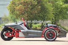 250CC new 3 spoke bike wheels for adult