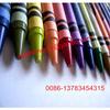 high efficiency crayon shaping machine