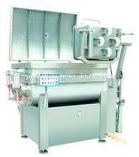 best Sausage Meat Mixer machine for sale/meat grinder sausage stuffer
