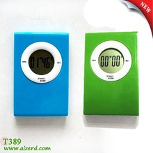 digital countdown kitchen timer for home use