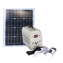 Solar panel power lighting Camping, fishing, beekeeping, hunting, tourist, garden lighting, corridor lighting, mobile charging