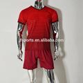 Venta al por mayor portugal copa del mundo de jersey 2014 14/15 y club de fútbol jersey superior la calidad de tailandia