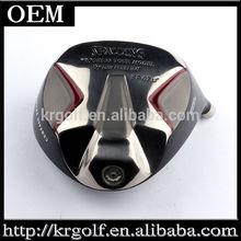 Custom Orginal SPALDING SP-07 12D Golf Club set Head Right Handed