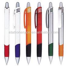 Fancy wholesale cheap gel ink pen