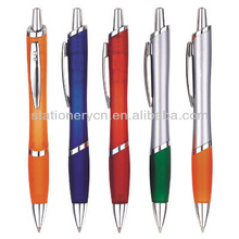 Promotional promotion ball pen for wholesale