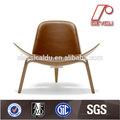 Cadeira de madeira curvada, hans wegner cadeira, eames cadeira de madeira du-903