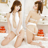 2014 New Design Underwear Women's Sex Photo Com