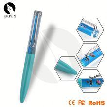 primes 3d printer pen,pen ignition coil,liquid pen