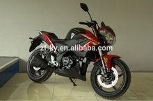 2013 new model Chongqing water cooling OTTC motorbike Motorcycle 250cc MOTORBIKE