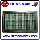 Good price 16gb ddr3 server ram 1333mhz computer parts ram memory