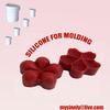 rtv-2 silicone rubber, liquid silicone supplier