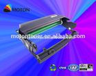 Compatible drum for Lexmark E250 E350 E352 E450 D1720 E250X22G Drum Unit Toner Cartridge