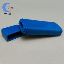 2014 OEM Plastic usb flash drive housing