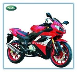 250CC150CC racing motorcycle delta