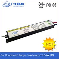 Hot Sale T12 100w ballast for fluorescent lamp