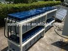 2kw,3kw,5kw, 10kw off grid solar system