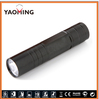 2014 Pocket led flashlight,EDC led flashlight for gift China Manufacturer & Supplier
