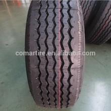 off road truck tyre, off road truck tyres 385/65r22.5
