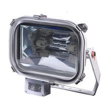 Marine Tungsten Halogen Lamp Flood light IP67