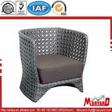 outdoor furniture mexico aluminum furniture