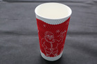 Wholesale paper cups for coffee