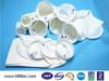 supply nomex aramid paper/nomex filter bag /Bag filter