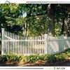 High quality cheap rough sawn cedar fence picket