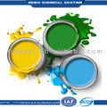 De alta qualidade barato tinta de parede cor de combinações