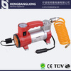 12v DC car air compressor 30mm cylinder (CE & ROHS)