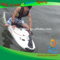 Peso leve jato de surf, 330cc surf jato, ski jetboard
