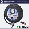 New product DC 12V mini air compressor (CE & ROHS)