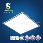 High luminance and energy saving led panel led lamp (TUV/UL approved)