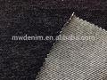malha denim tecido africano roupas femininas