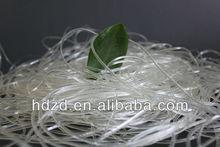 TPU elastic cord for diy making jewelry tpu crystal cord