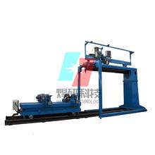 machines for graphic design/welding lathe OEM