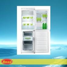 254 L Mechanical system manual Defrost Combi Built In Refrigerator